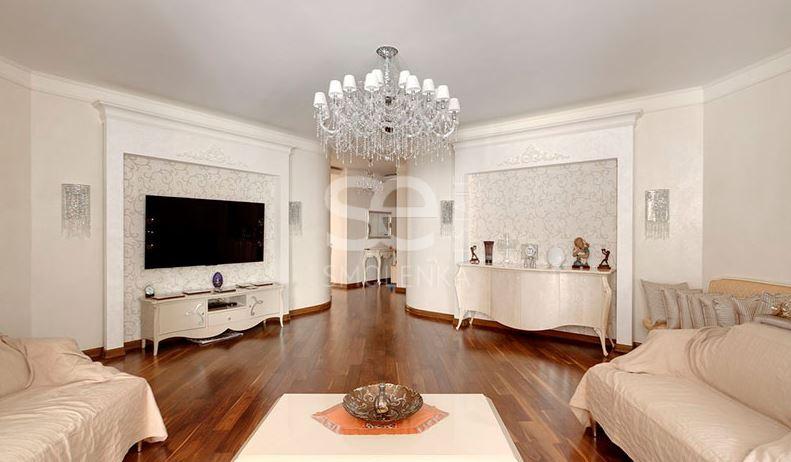 Продажа квартиры, Слесарный пер, 3