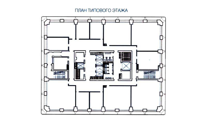 Продажа готового бизнеса, Ефремова ул, 10