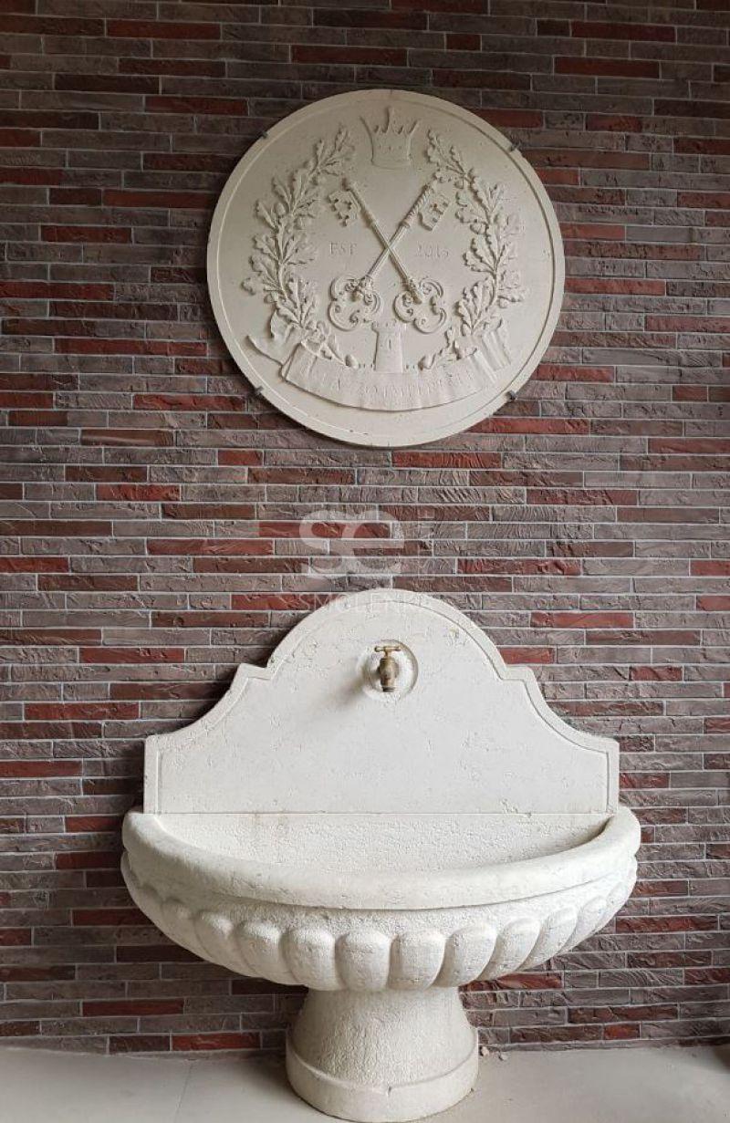 Продажа квартиры, ЖК Palazzo Imperiale (Палаззо Империал), Казачий 2-й пер, 5