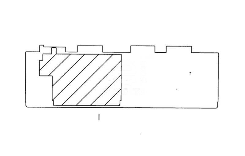 Аренда торговой площади, Верхние Поля ул, 11 к.1 с.2