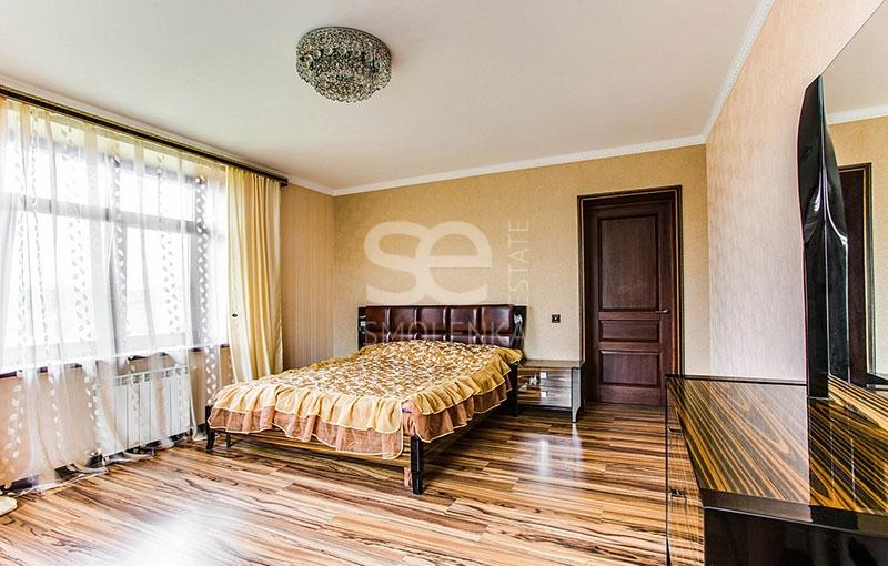 Продажа дома, КП Лайково