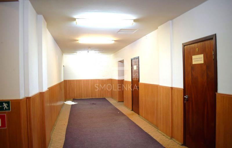 Sale Multi-purpose, Total area 790 m2, 1 Floor, Kozhukhovskaya 6ya ul 3 k2, District YUzhnoportovyy