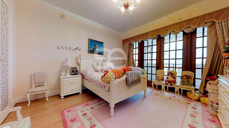 Продажа квартиры, Fisher Island, 33109