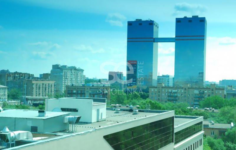 Сдам в аренду, Москва, Москва, САО, Викторенко ул, 5 с1