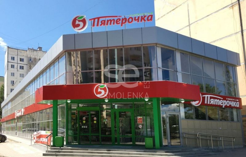 Продам, Москва, Москва, ВАО, Зеленый пр-кт, 27 к1